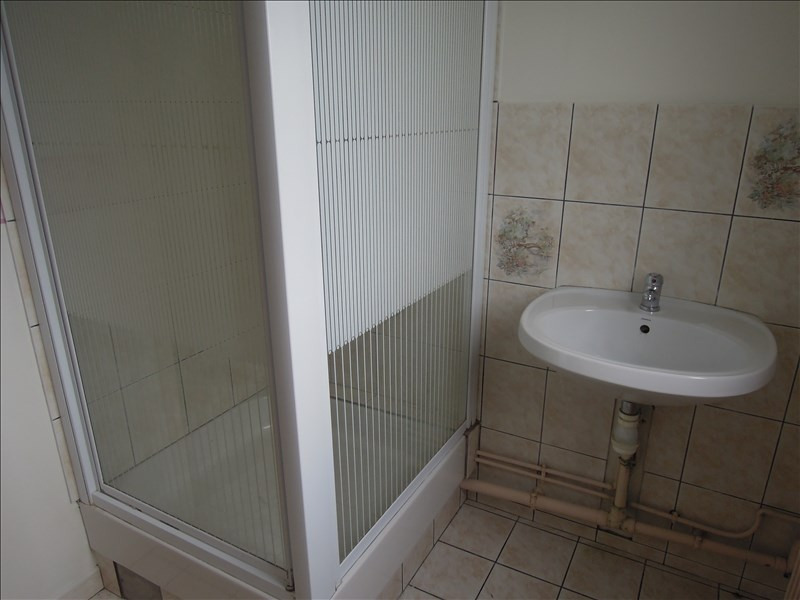 Location appartement Crepy en valois 585€ CC - Photo 5