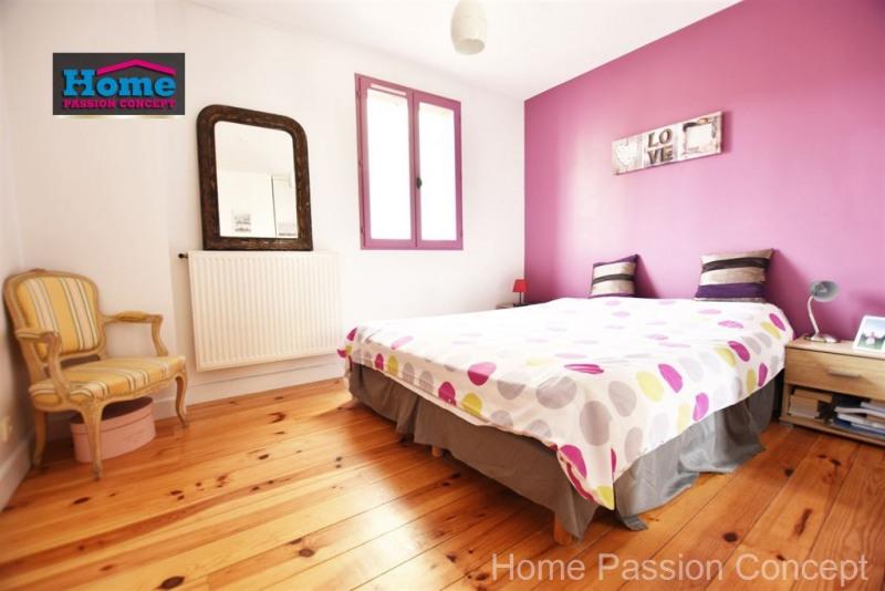 Vente maison / villa Nanterre 577000€ - Photo 4