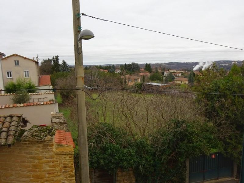 Location appartement Saint-cyr-au-mont-d'or 715€ CC - Photo 13