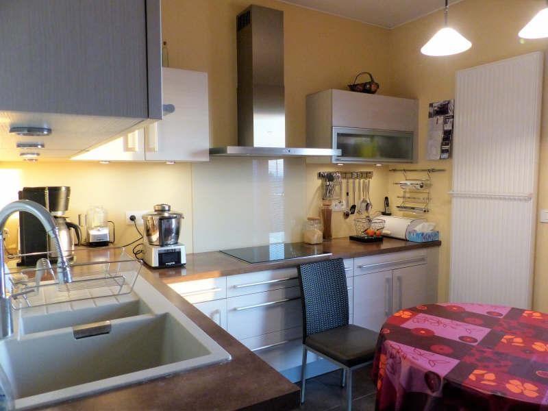 Vente appartement Haguenau 299000€ - Photo 6