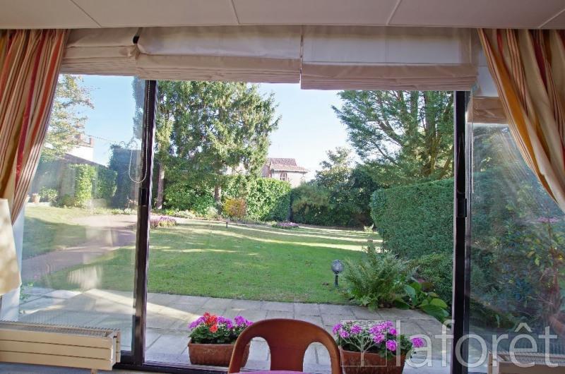 Vente maison / villa Cholet 372600€ - Photo 5