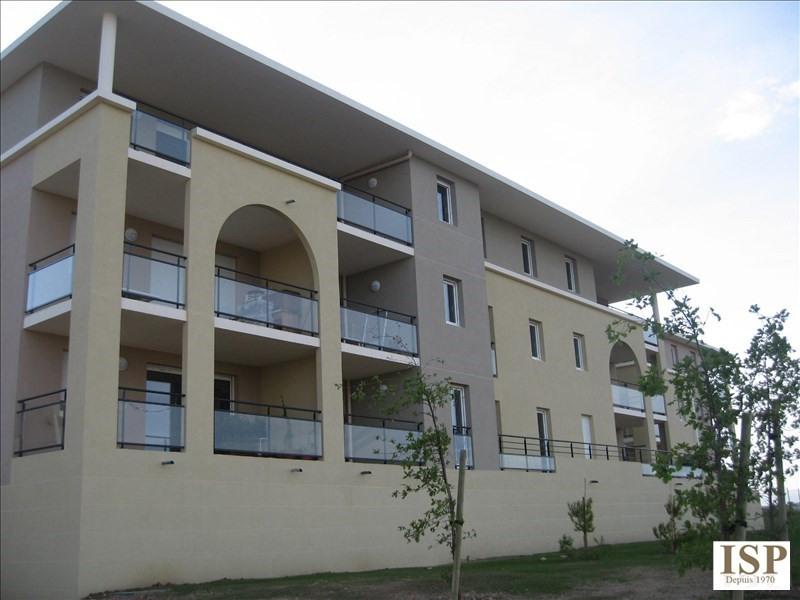 Location appartement Les milles 1139€ CC - Photo 5