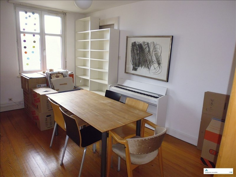 Location appartement Strasbourg 836€ CC - Photo 2
