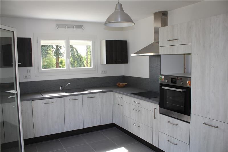 Vendita casa Maintenon 341000€ - Fotografia 5