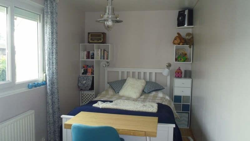 Vente maison / villa Lesigny 285000€ - Photo 4