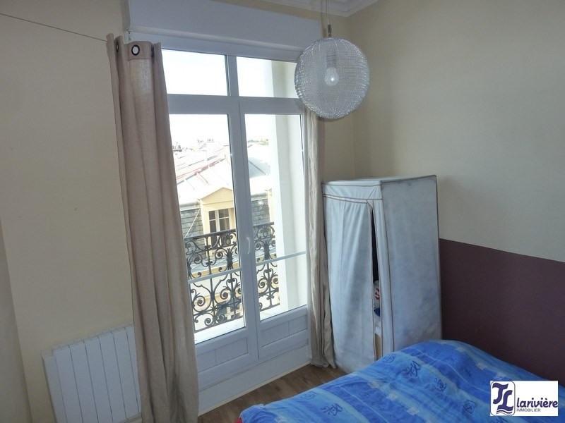 Sale apartment Wimereux 157500€ - Picture 5