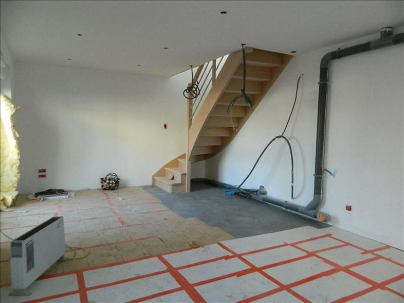 Rental house / villa Mably 550€ CC - Picture 1