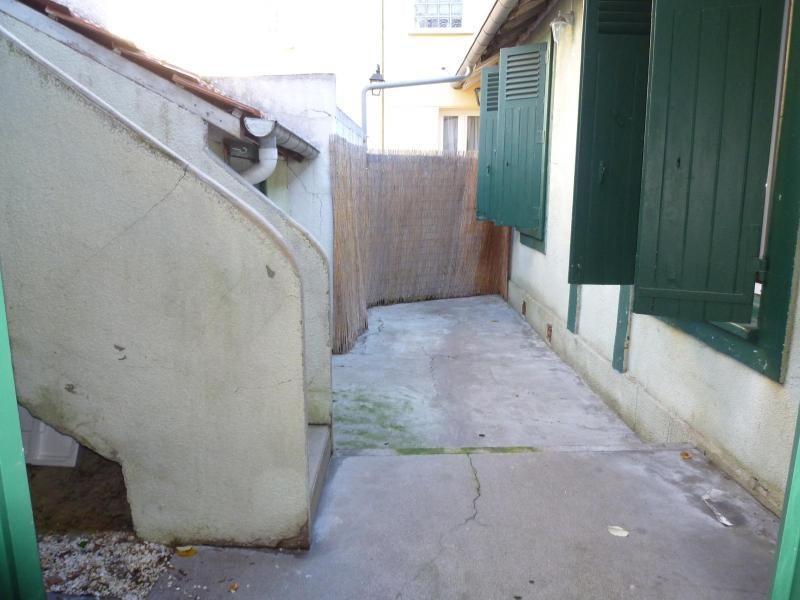 Vente maison / villa Vichy 91000€ - Photo 6