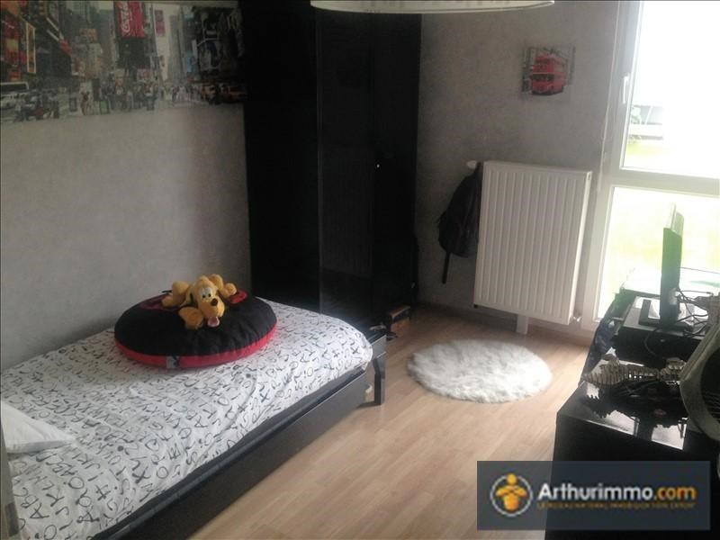 Sale apartment Colmar 180 800€ - Picture 5