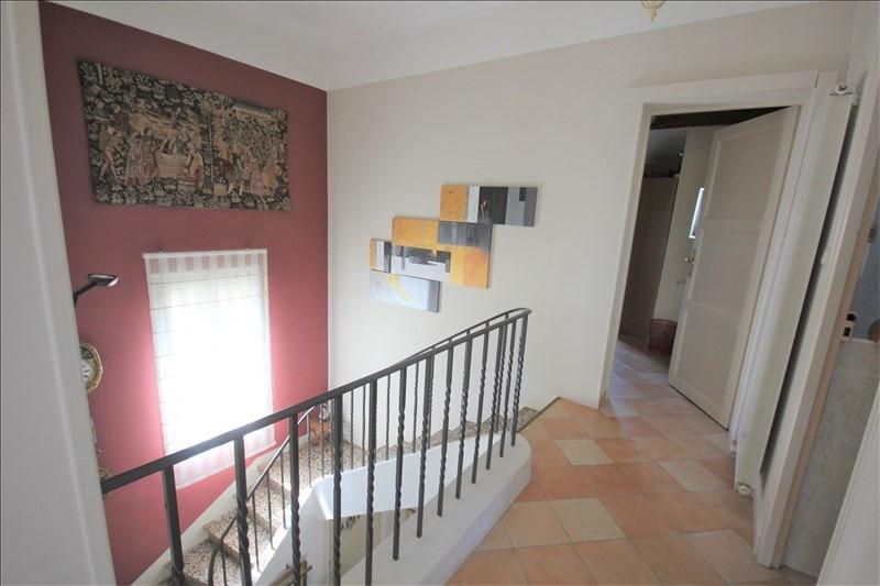 Vente de prestige maison / villa Argeles sur mer 528000€ - Photo 9