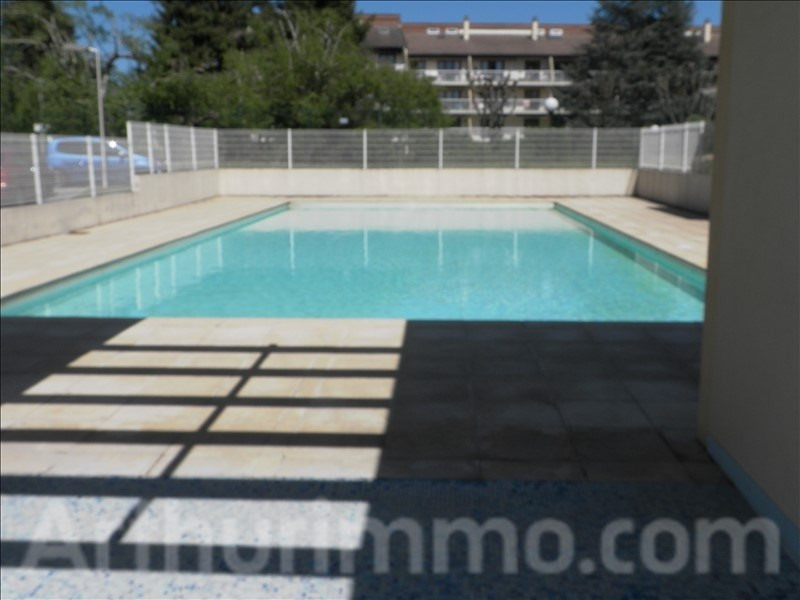 Sale apartment St marcellin 105 000€ - Picture 5