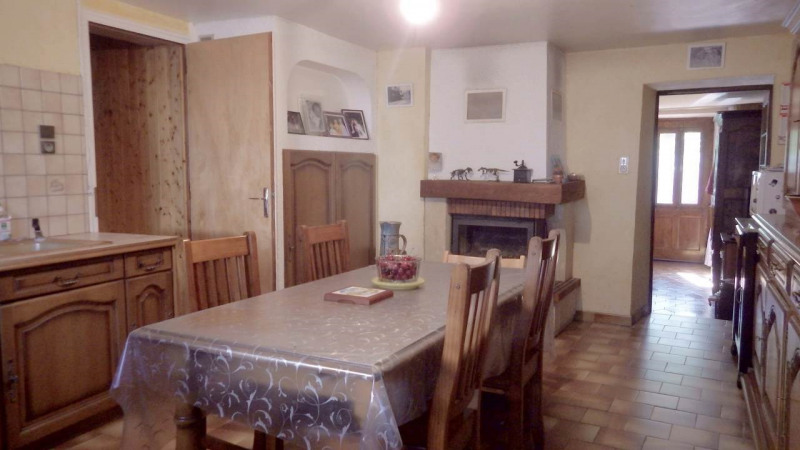 Sale house / villa Faverges 209 500€ - Picture 6