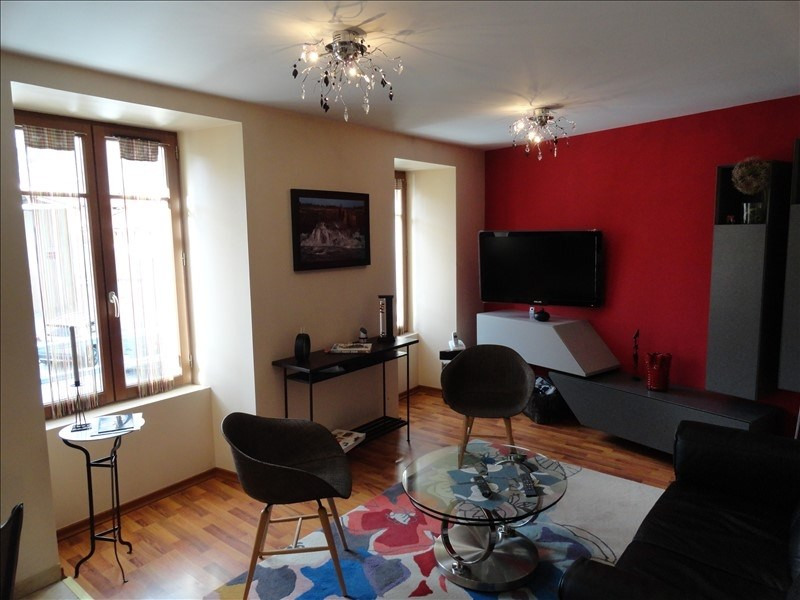 Sale apartment Clisson 223 900€ - Picture 4