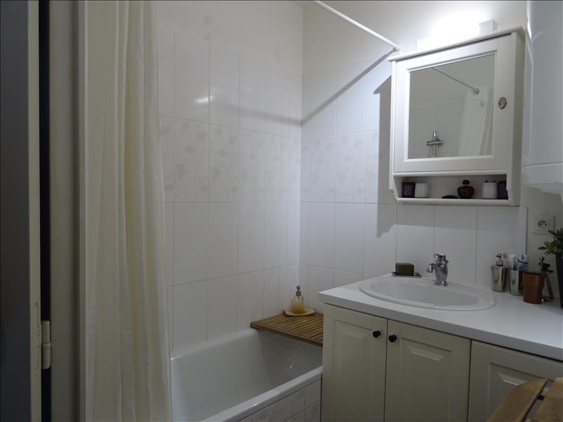 Vente appartement Sarcelles 149500€ - Photo 13