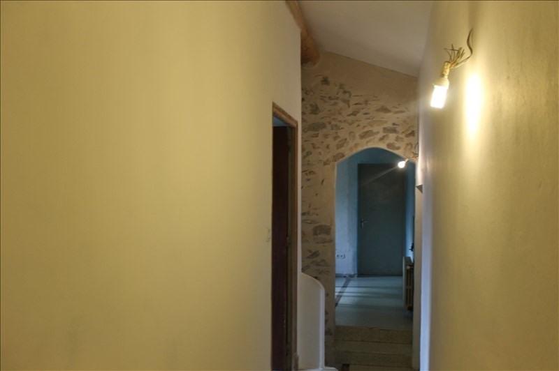Vente maison / villa Seguret 349000€ - Photo 6