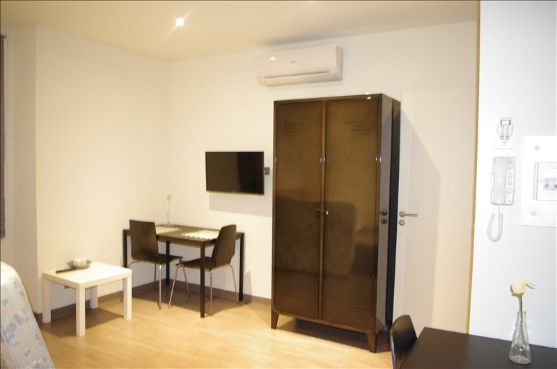 Location appartement Avignon 520€ CC - Photo 2