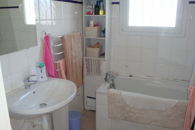 Rental apartment Perpignan 600€ CC - Picture 4