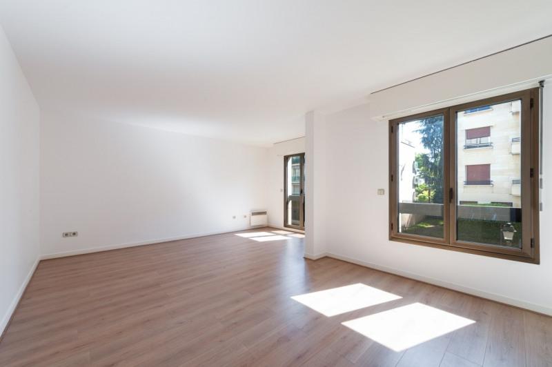 Vente appartement Neuilly sur seine 368000€ - Photo 2