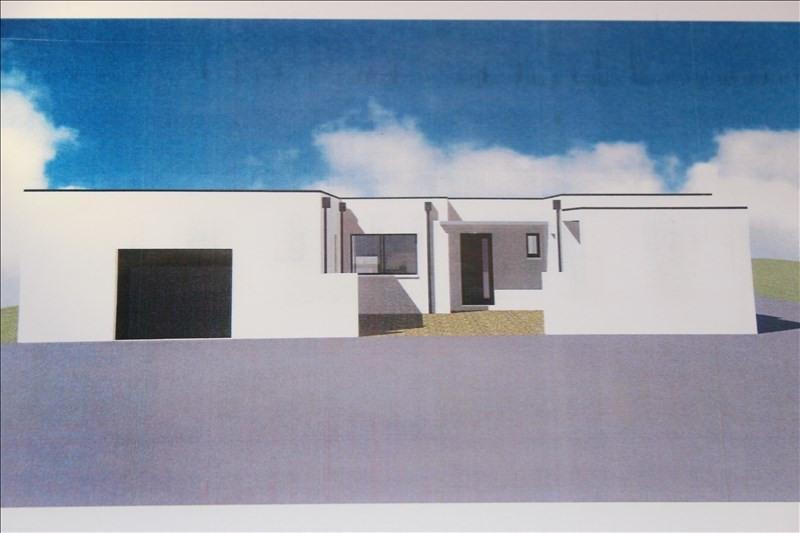 Sale site Chatelaillon plage 326120€ - Picture 2