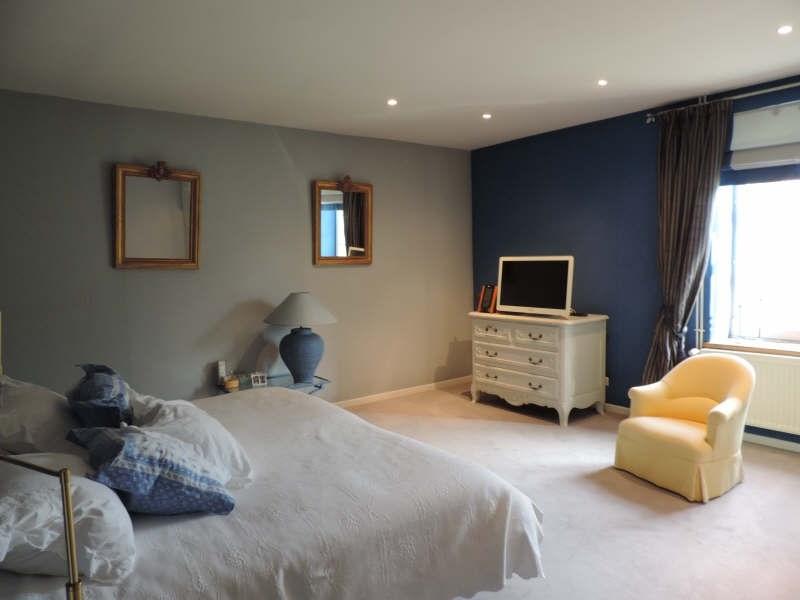 Venta de prestigio  casa Arras 514000€ - Fotografía 10