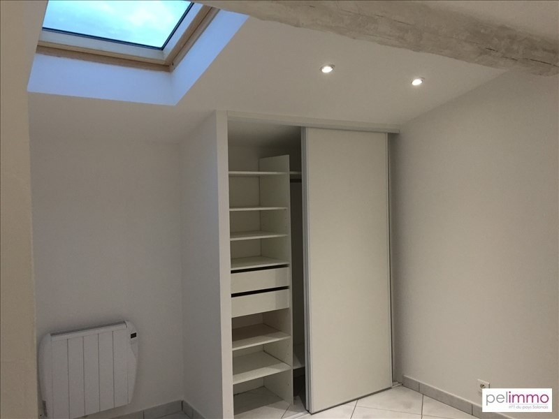 Produit d'investissement maison / villa Lancon provence 320000€ - Photo 4