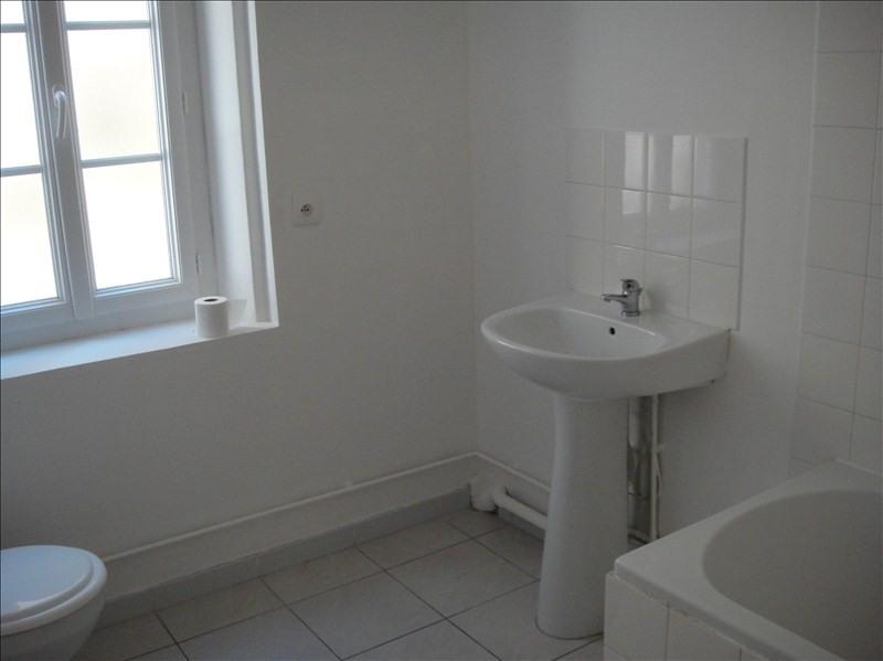 Location appartement Falaise 540€ CC - Photo 4