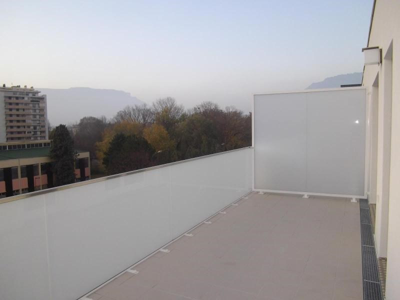 Location appartement Grenoble 617€ CC - Photo 5