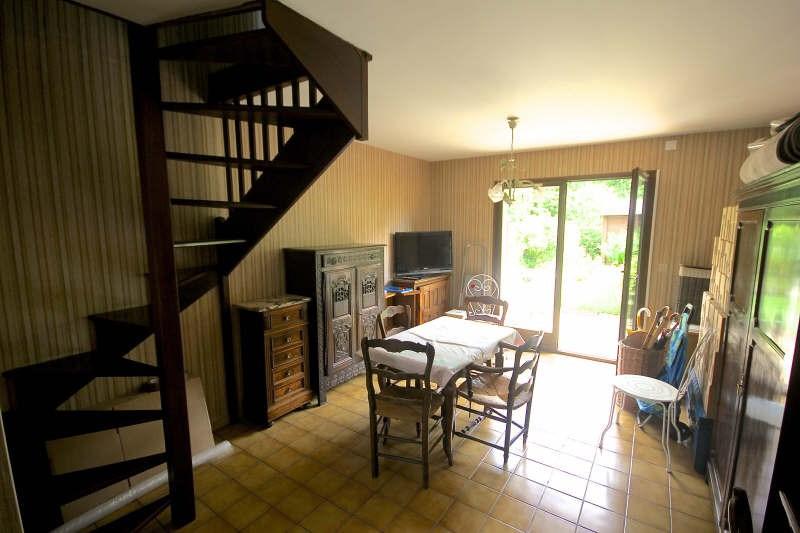 Vente maison / villa Villers sur mer 142000€ - Photo 5