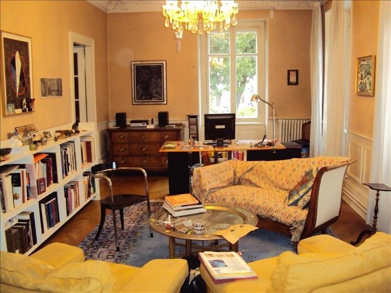 Vente maison / villa Mulhouse 295000€ - Photo 2
