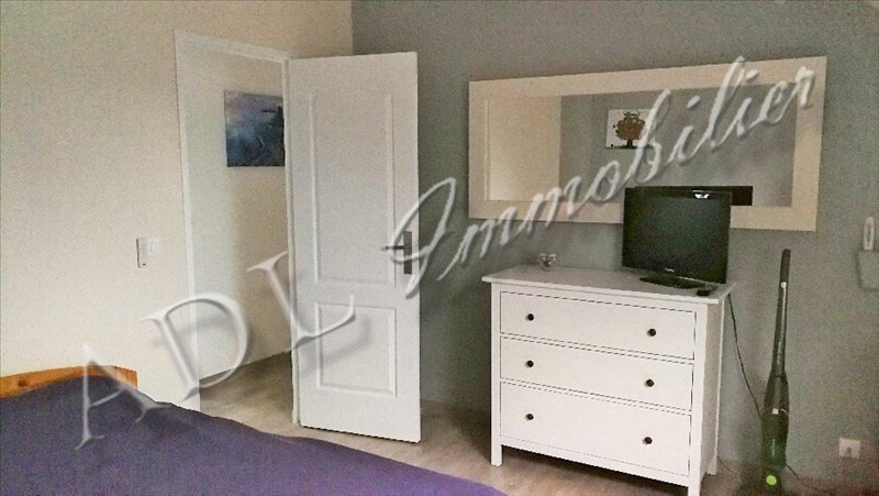 Vente maison / villa Lamorlaye 490000€ - Photo 10