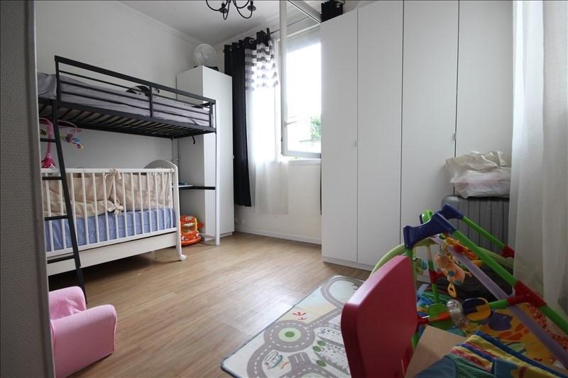 Vente appartement Asnieres sur seine 229500€ - Photo 4