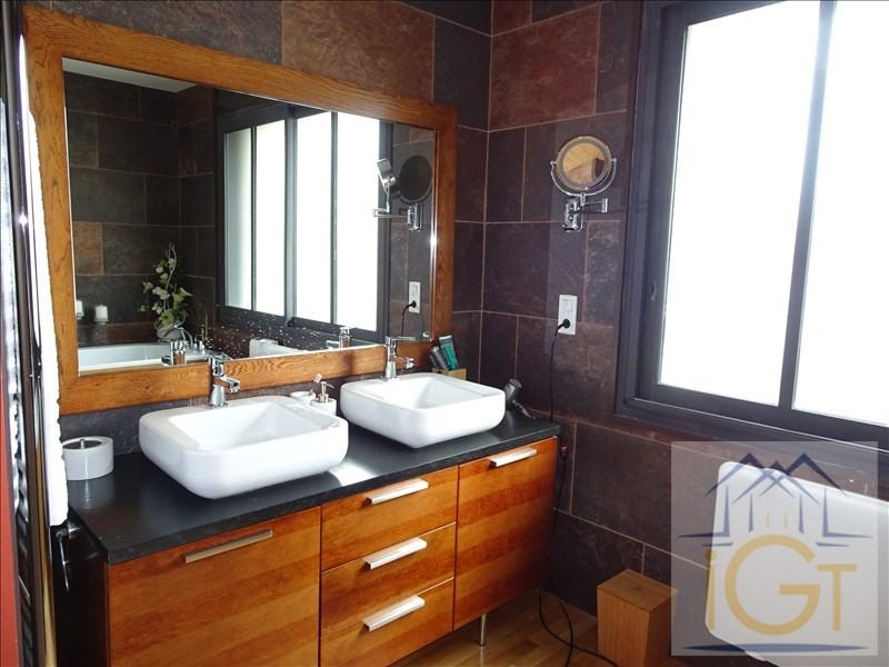 Vente de prestige maison / villa La rochelle 828000€ - Photo 5