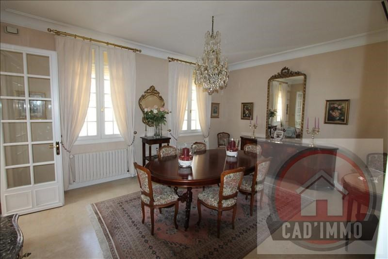 Sale house / villa Bergerac 475 000€ - Picture 3