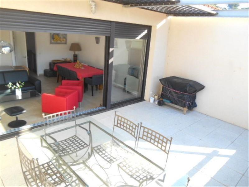 Sale apartment Port vendres 425000€ - Picture 2