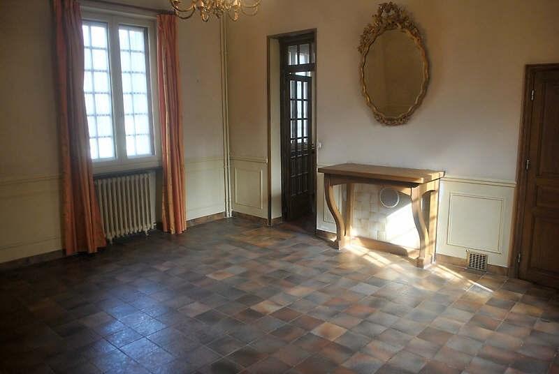 Vente maison / villa Gisors 194000€ - Photo 5