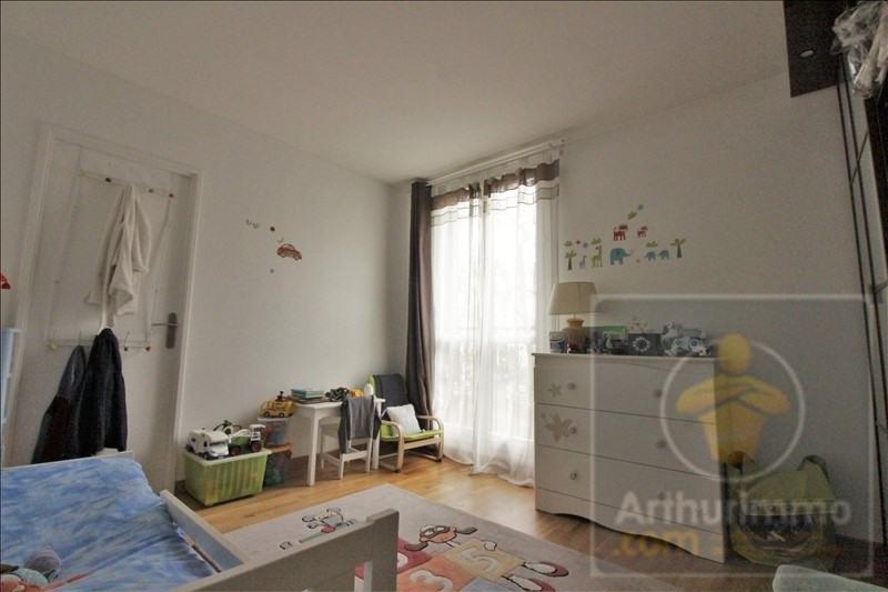 Sale apartment Rambouillet 272000€ - Picture 7