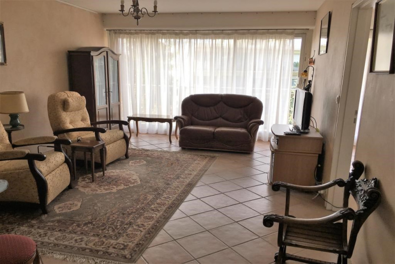 Vente appartement Rambouillet 295000€ - Photo 1