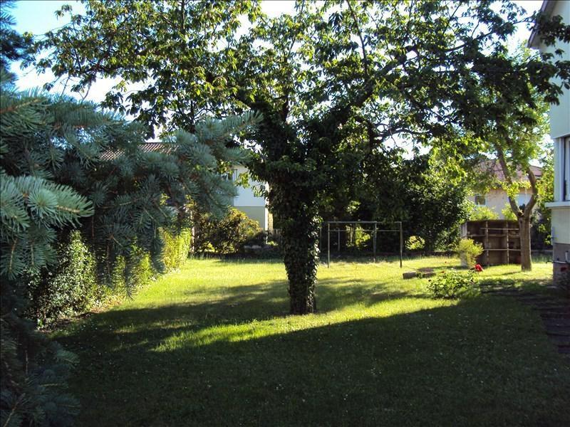 Vente maison / villa Pfastatt 214000€ - Photo 3