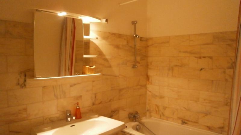 Rental apartment Fontainebleau 1050€ CC - Picture 17