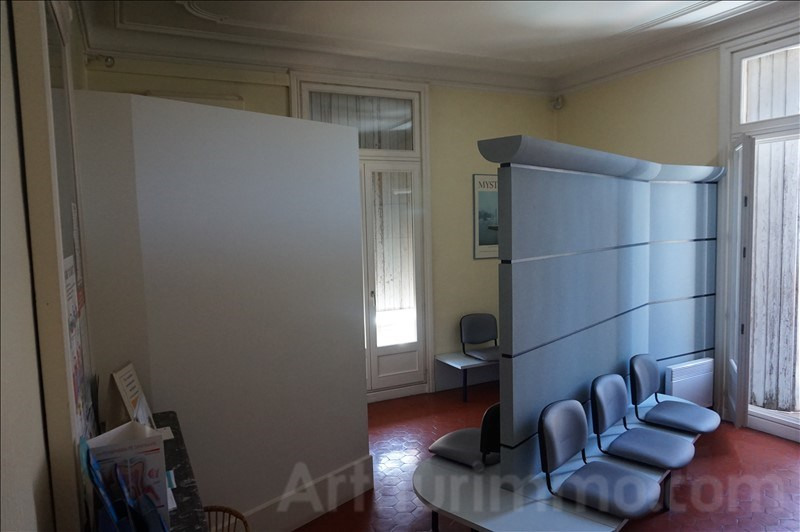 Vente appartement Lodeve 106 000€ - Photo 3