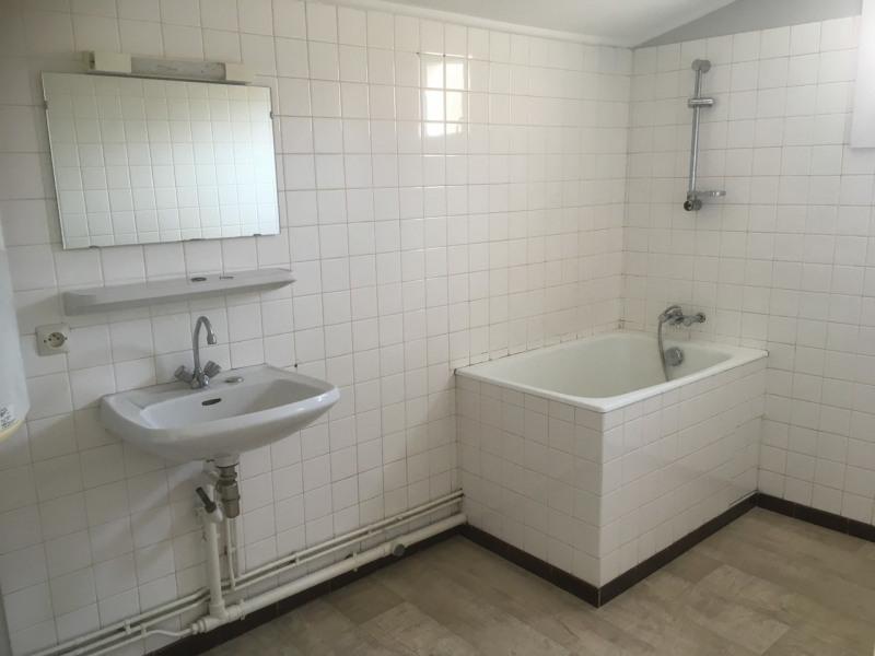 Location appartement Vals-les-bains 325€ CC - Photo 8