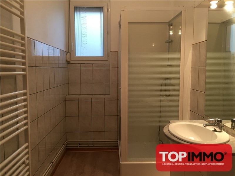 Location appartement Baccarat 495€ CC - Photo 3