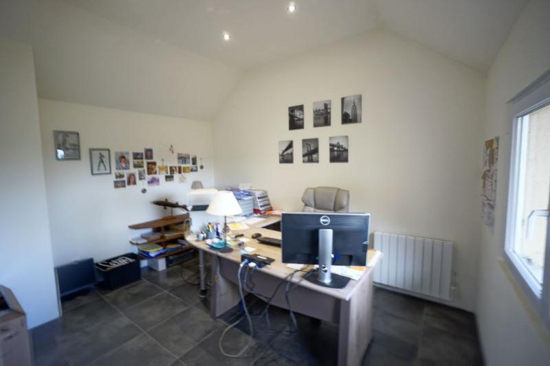 Sale house / villa Les thilliers en vexin 298000€ - Picture 8
