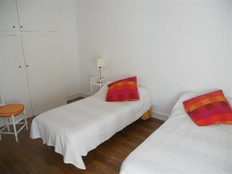 Location vacances appartement Royan 1 298€ - Photo 8