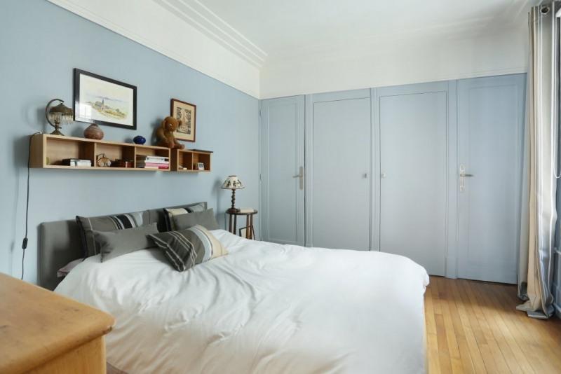 Vente de prestige appartement Paris 9ème 700000€ - Photo 7