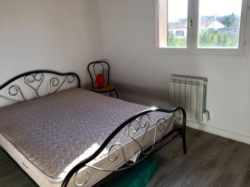 Sale house / villa Vaux sur mer 273000€ - Picture 8