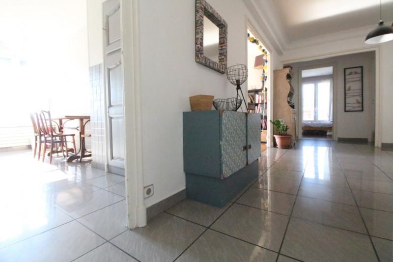 Sale apartment Grenoble 229500€ - Picture 6
