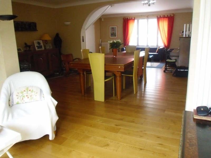 Vente maison / villa St nazaire 525000€ - Photo 4