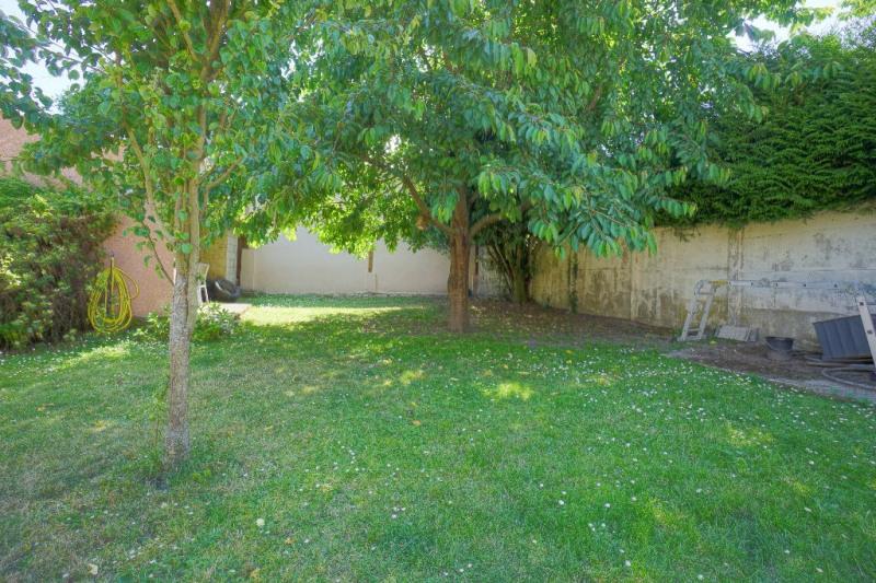 Vente maison / villa Les andelys 169000€ - Photo 9