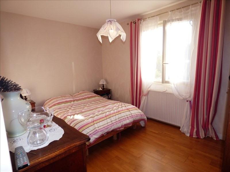 Vente maison / villa Nanteuil les meaux 268000€ - Photo 6